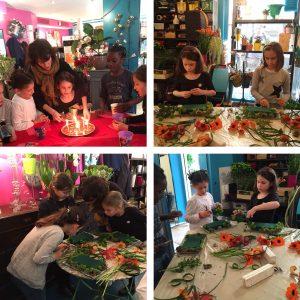 anniversaire-atelier-fleur-75014