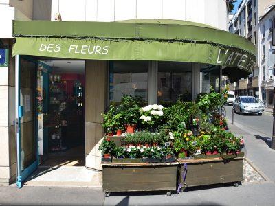 atelier-fleurs-paris-75014_4182