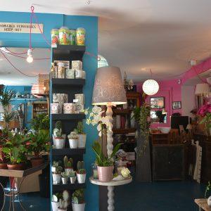 atelier-fleurs-paris-75014_4202