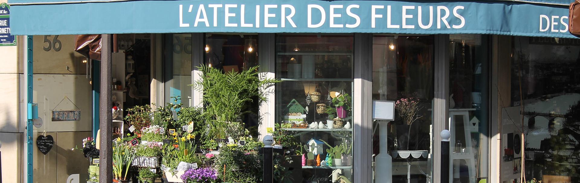 feuriste-paris-14e